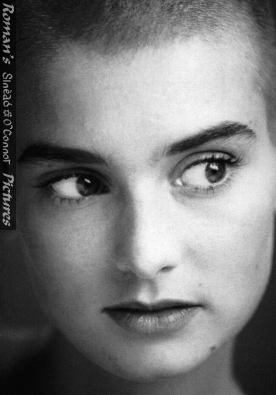 Phil Coulter/Walking in the Air/Sinead O`connor, Vocal