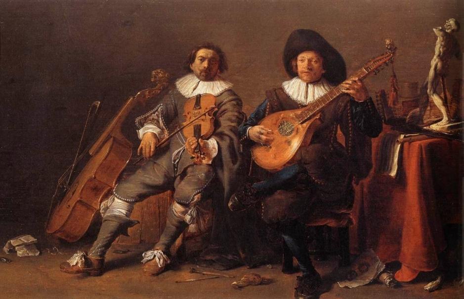 파가니니/바이올린과 기타를 위한 첸토네 소나타 1집