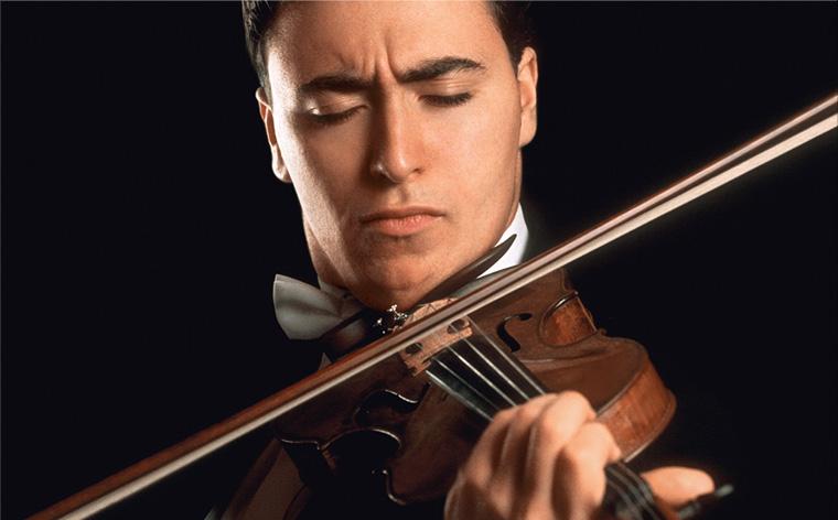 엘가/바아올린과 피아노를 위한 소나타 E단조 Op.82