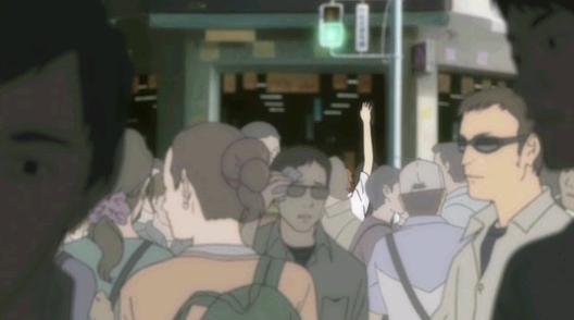 토치의 비밀기지 : 넨도로이드 미나미 치아키