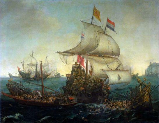 베를리오즈/해적선 서곡